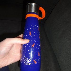 Sip by Swell water bottle